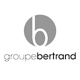 groupe-bertrand