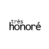 tres-honore