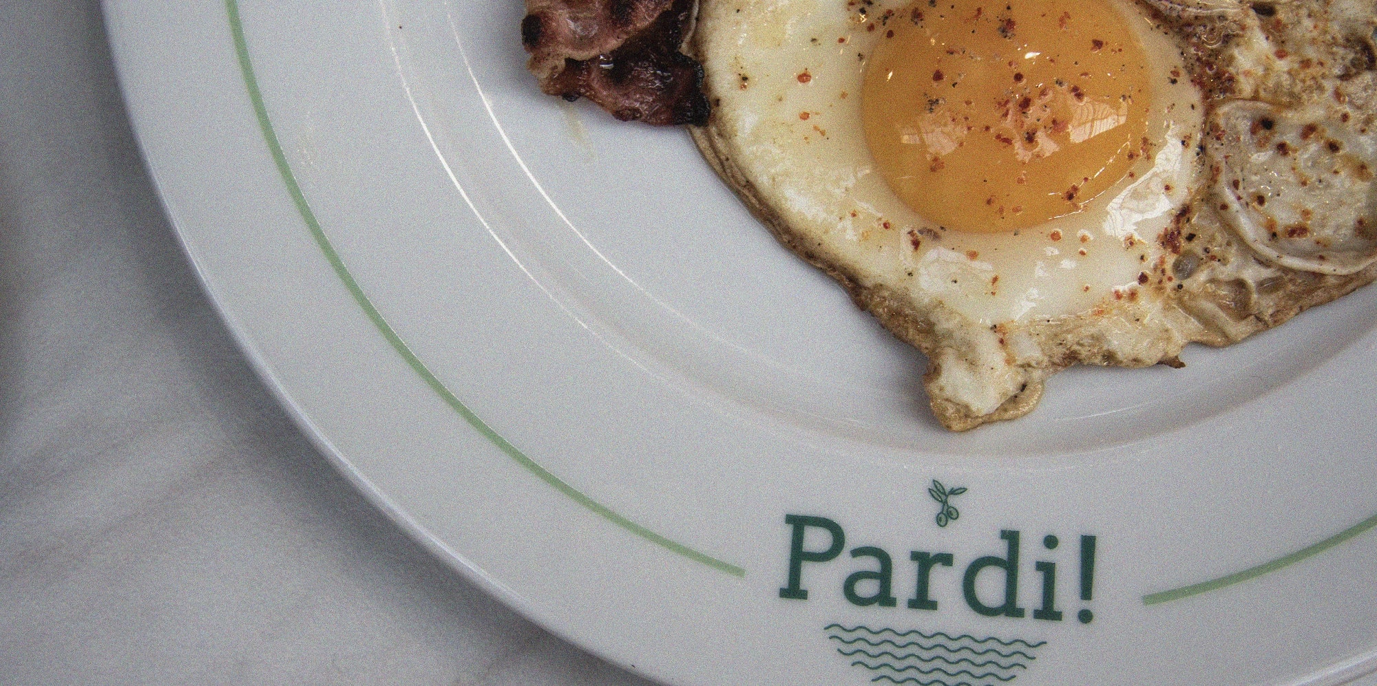 Brunch Pardi (75010 Paris)