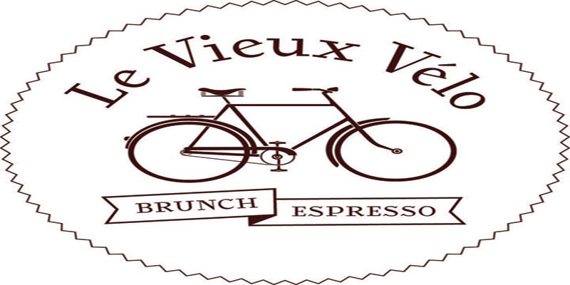 Montreal Le Vieux Vélo brunch