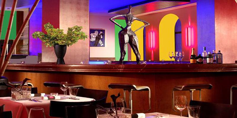 brunch München Hotel Anna brunch