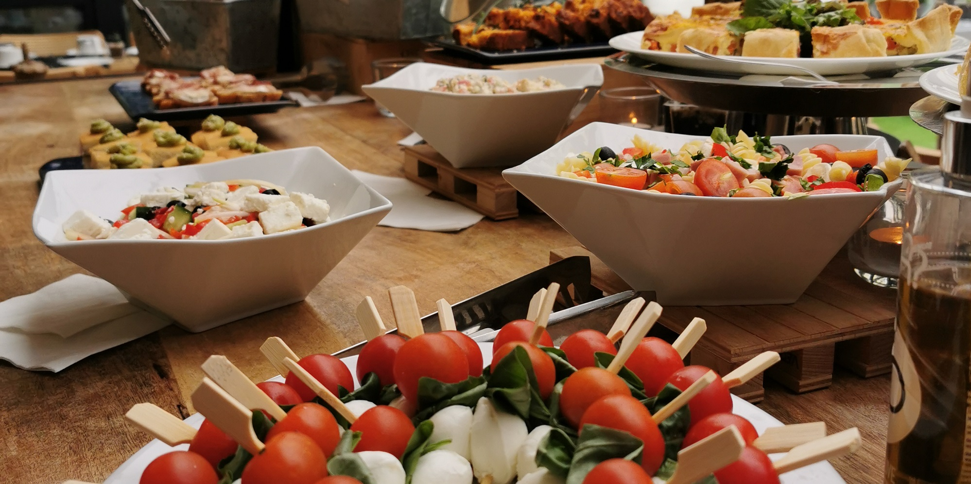 Brunch Le Boutique Hotel Bordeaux (33000 Bordeaux)