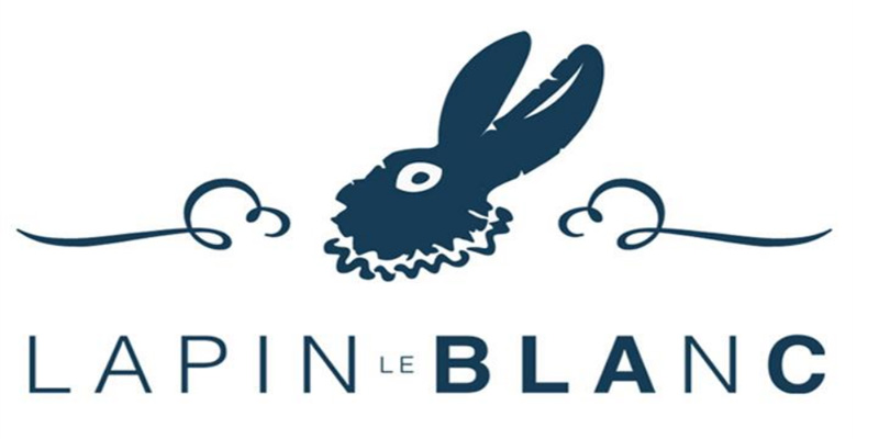 Brunch Le Lapin Blanc (75020 Paris)