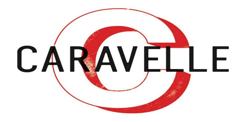 Brunch Caravelle (ES0 Barcelone)