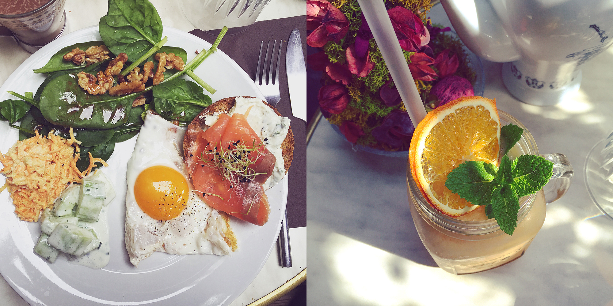 Brunch The Monkey Club (69001 Lyon 1er)