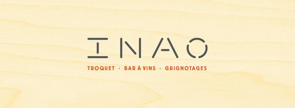 Brunch INAO (31000 Toulouse)