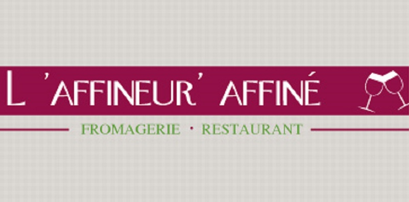 Brunch L'Affineur'Affiné (75009 Paris 9ème)