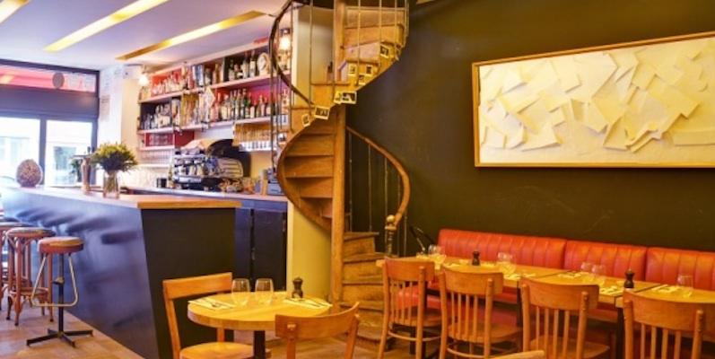 Cafe Mondial Bremen