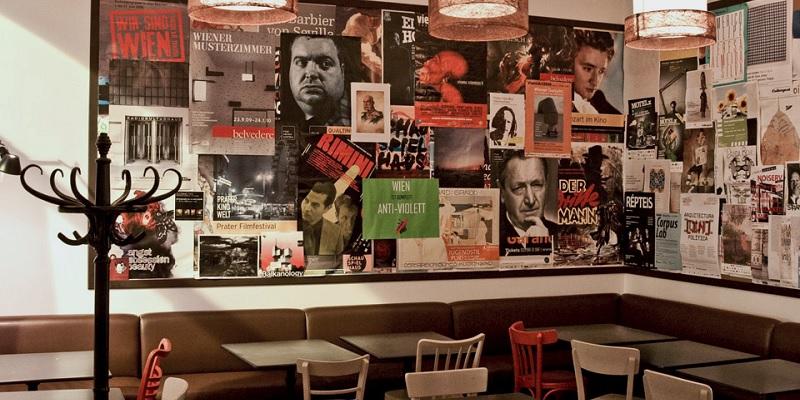 Brunch Kaffeehaus (LIS12000 Lisboa)