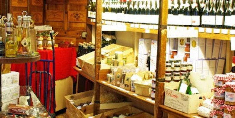 Brunch le comptoir de la gastronomie 75001 paris - Le comptoir des malletiers ...