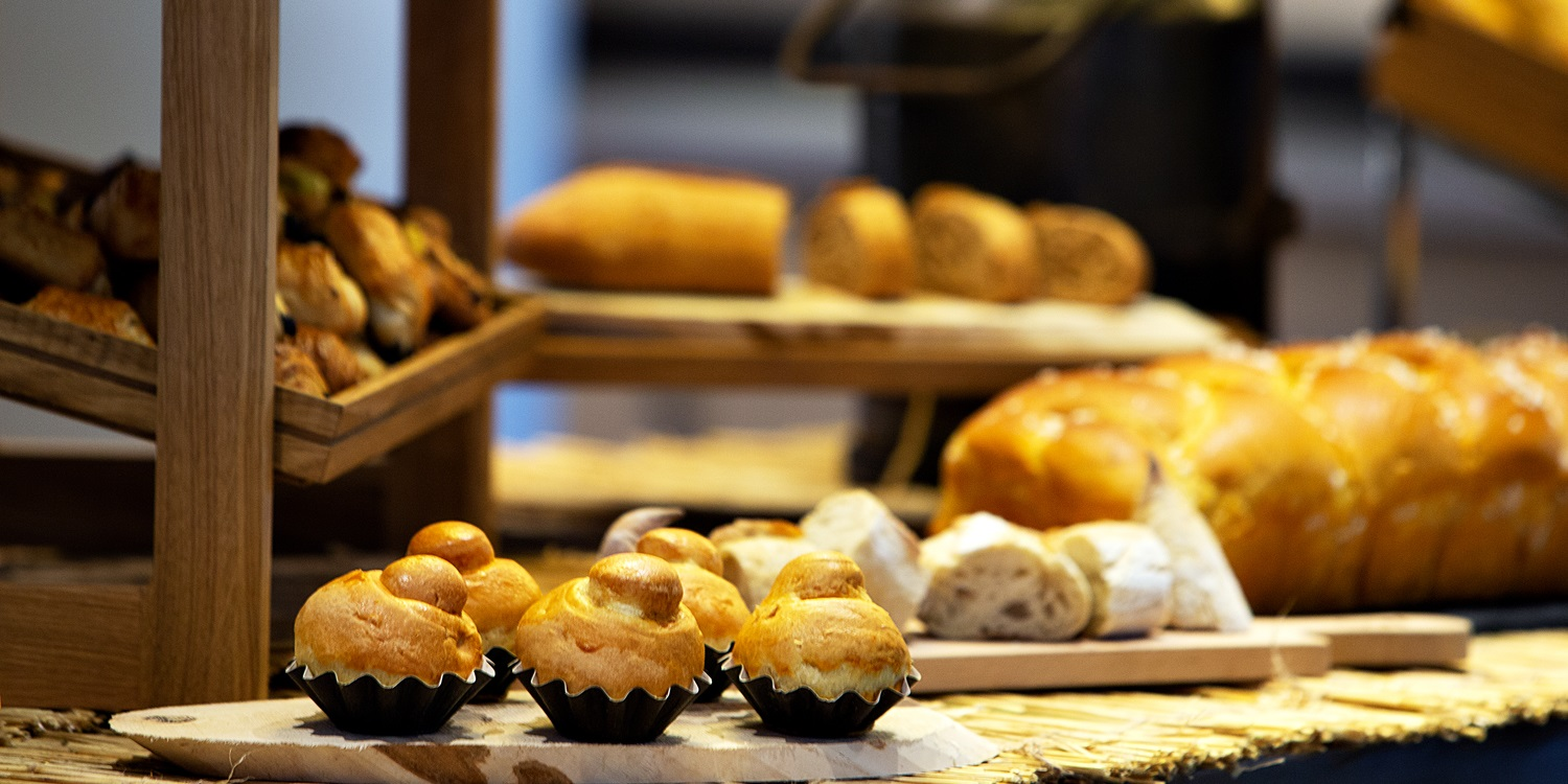 Brunch South West la cuisine inspirée (31000 Toulouse)