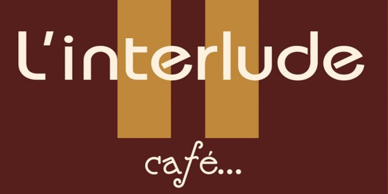 Brunch L'interlude Café (69001 Lyon)