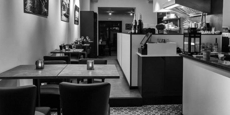 Brunch Chez Albert (1000 Bruxelles)