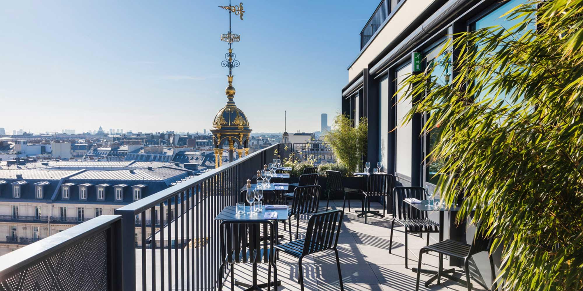 La Maison Du Bon Cafe Horaires
