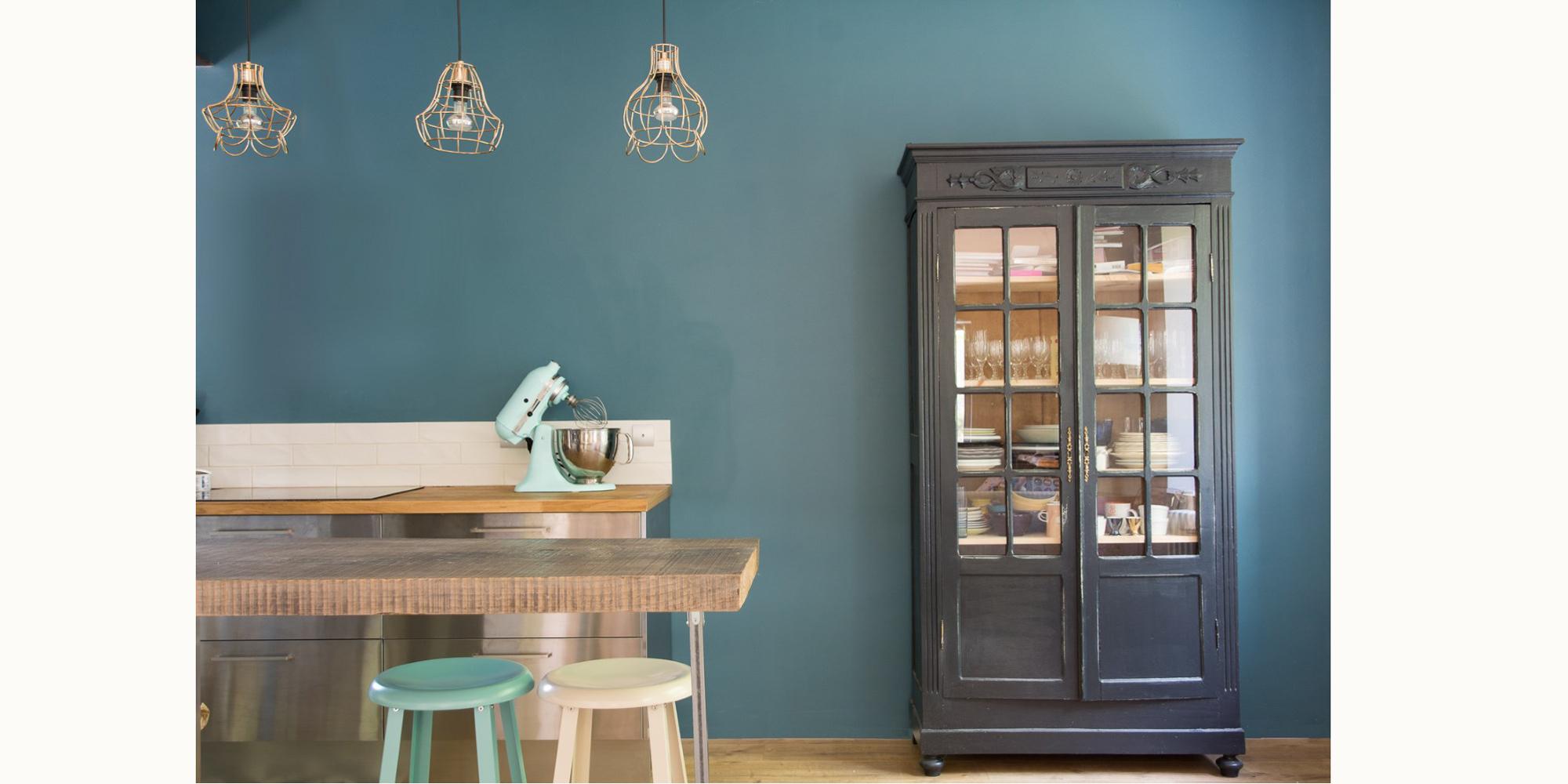 brunch bleu canard 31000 31400 toulouse oubruncher. Black Bedroom Furniture Sets. Home Design Ideas