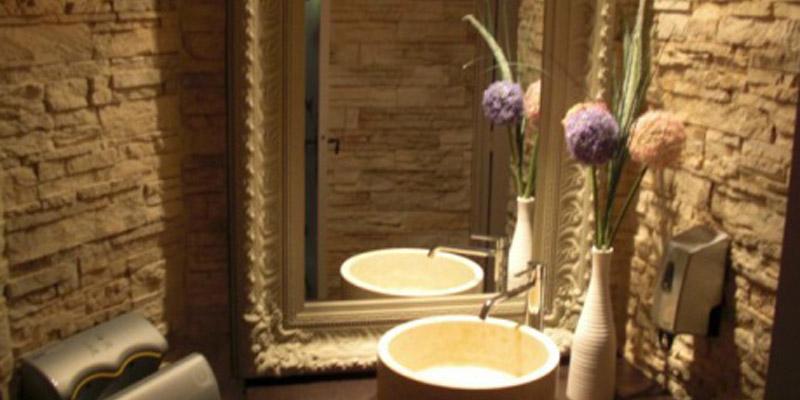 brunch question de go t 13008 marseille 8eme oubruncher. Black Bedroom Furniture Sets. Home Design Ideas