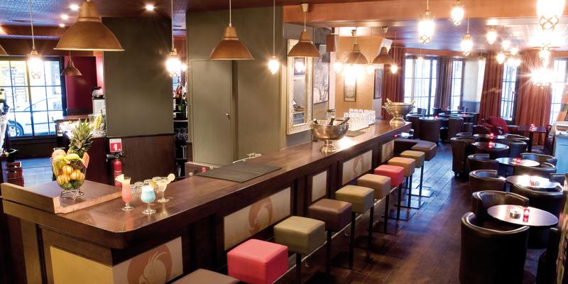 brunch charlie birdy 75015 paris oubruncher. Black Bedroom Furniture Sets. Home Design Ideas