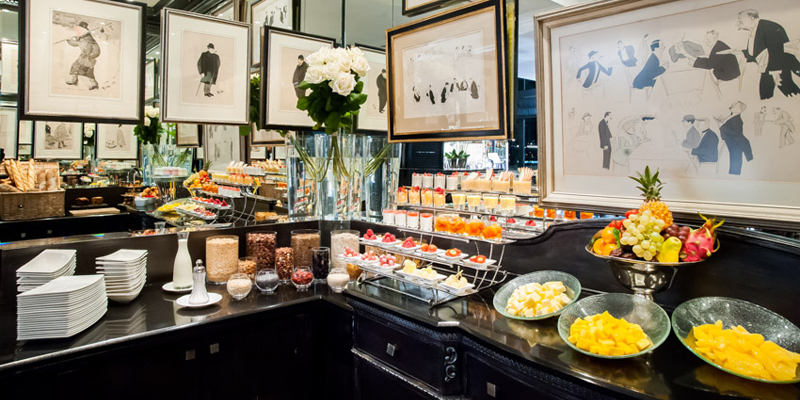 sugarbabe brunch d angleterre