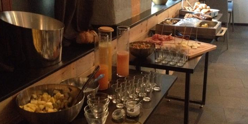 Brunch Wine Note Club Jazz (57100 Strasbourg)