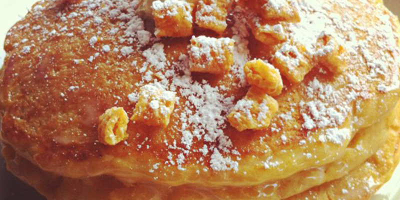Brunch Eating House (MIA33134 Miami)