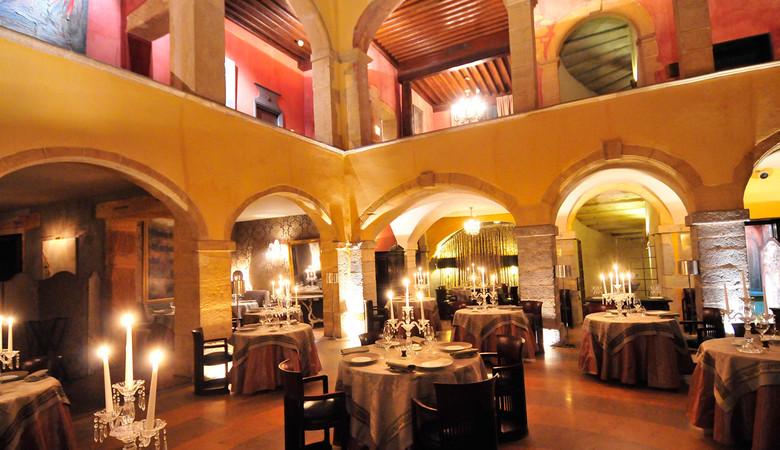 Restaurant Paris  Pas Cher
