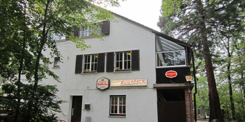 Brunch Waldheim Raichberg (70186 Stuttgart)