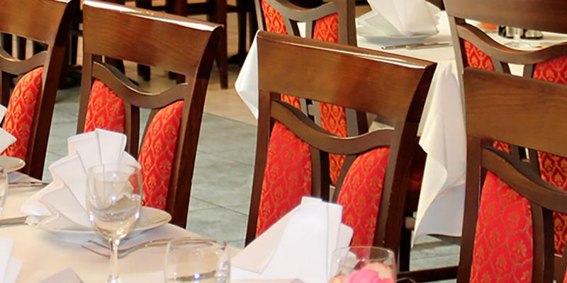 Brunch Class-Restaurant (70178 Stuttgart)