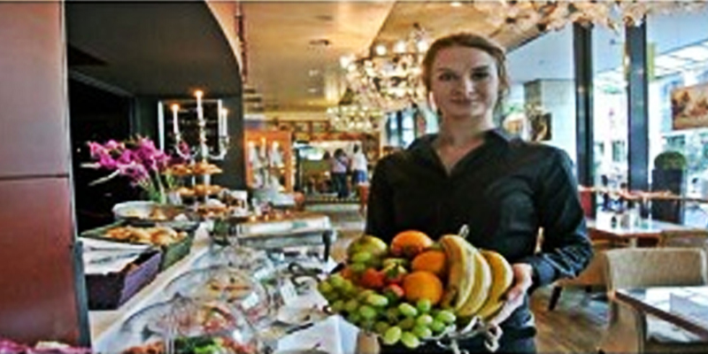 Cafe Leuchte Köln : brunch caf lichtenberg k ln topbrunch ~ Watch28wear.com Haus und Dekorationen