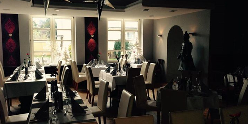 Brunch Dimberger (4429 Dortmund)