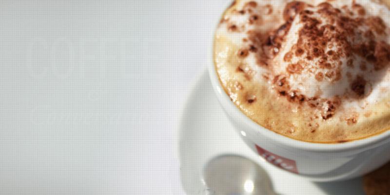 Birmingham Caffe Uno brunch