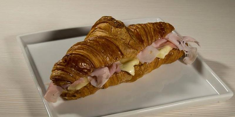 Brunch Wiché Café Bakery (48009 Bilbao)