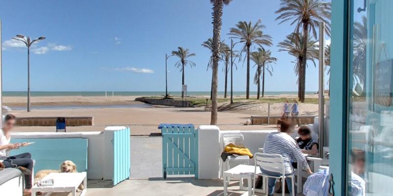 Brunch La más bonita (46120 Valencia)
