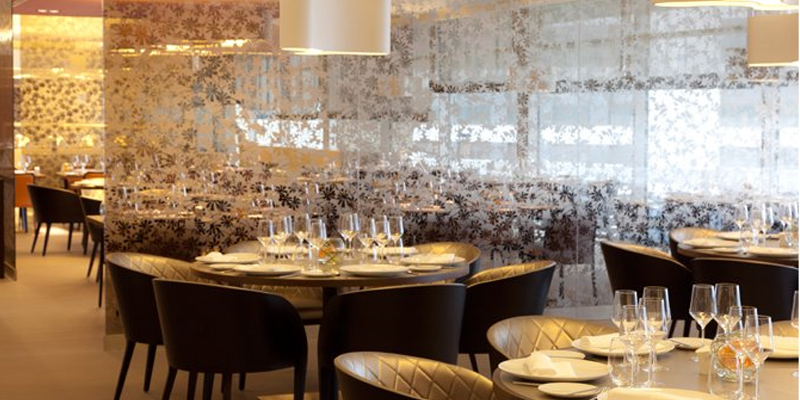 Lisboa Flor de Lis Restaurante brunch