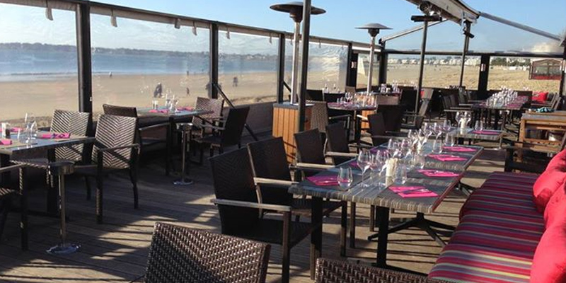 Brunch Nossy Be (44501 La Baule)