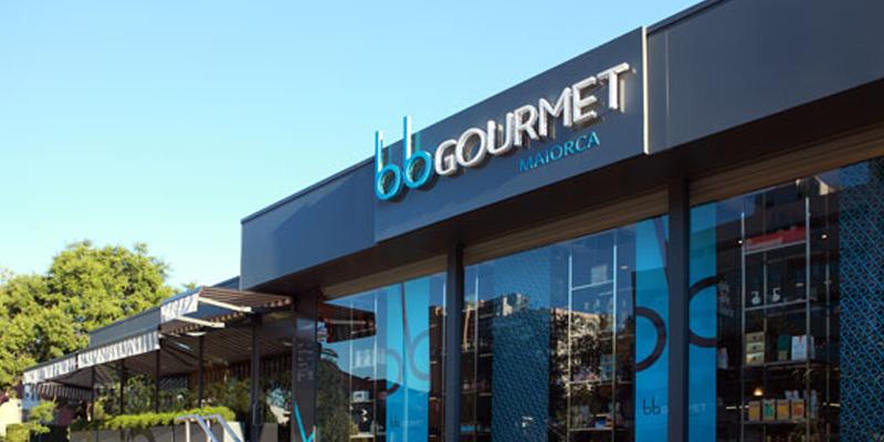 Porto bbGourmet brunch