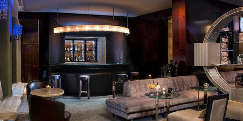 brunch Genova Blue Lounge Bar & Restaurant brunch