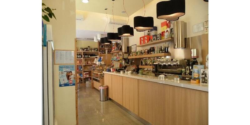 brunch Genova Bar Latteria Ferrari brunch