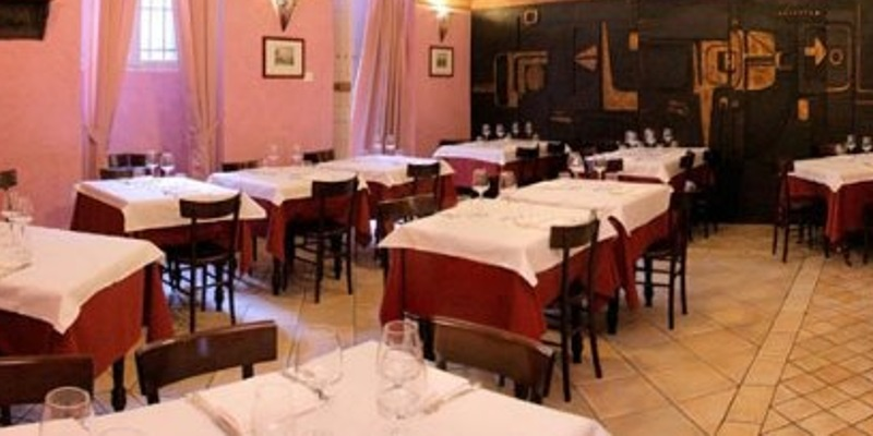 brunch Torino La Via del Sale brunch