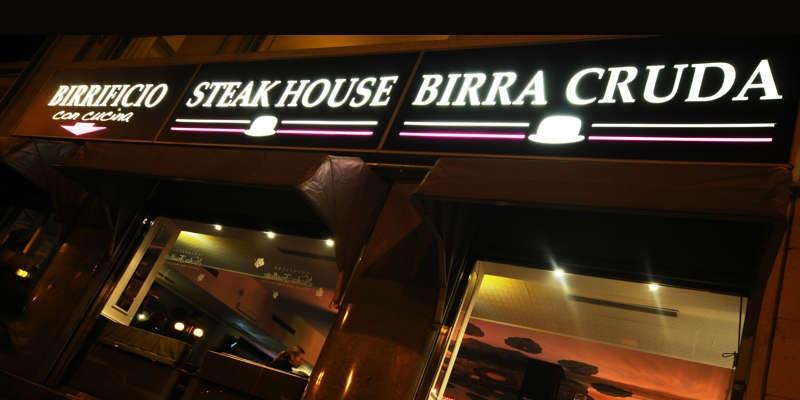 Torino JB Home Sushi e Grill brunch