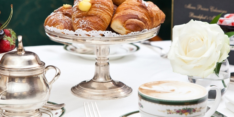 Brunch Grand Hotel Majestic (40121 Bologna)