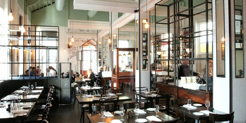 Brunch Trunktown (3000 Melbourne)