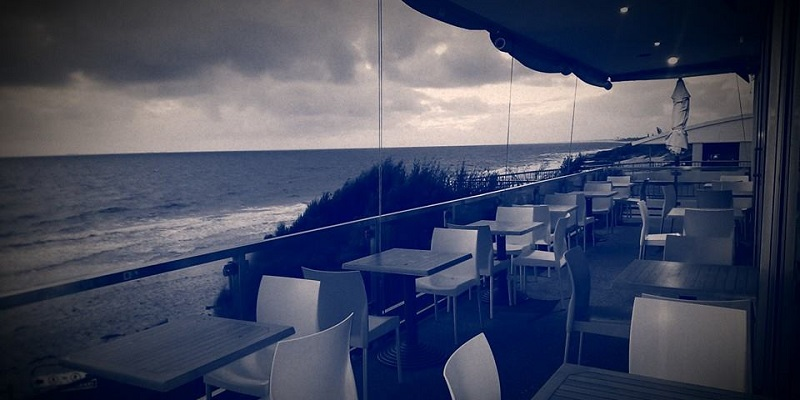 Brunch Barchetta (WA6011 North Cottesloe)