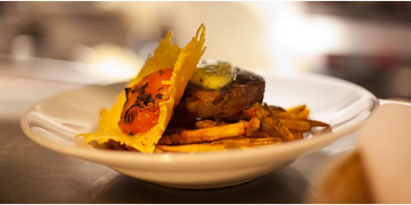brunch San Antonio Cappy's Restaurant brunch