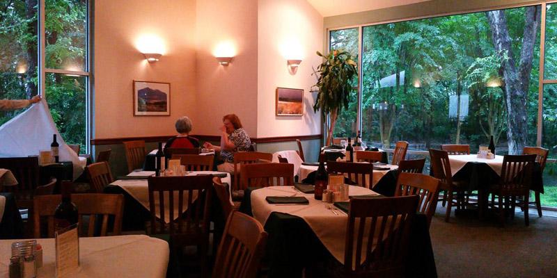 brunch San Antonio Crumpets Restaurant & Bakery brunch
