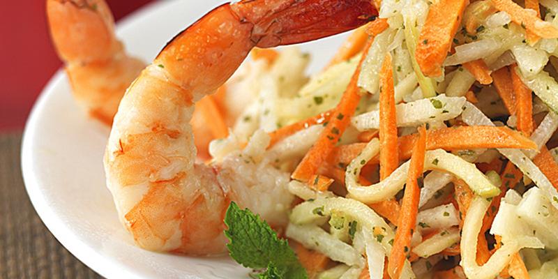 Brunch Straits Restaurant (CA95128 San José)