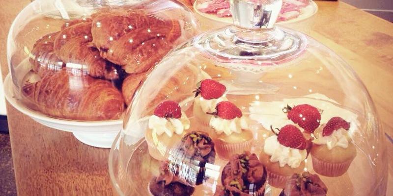 brunch Basel Cafébar Salon brunch