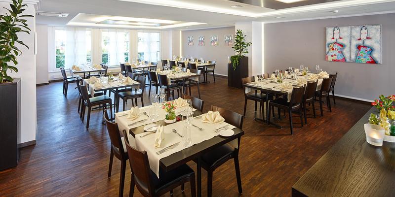 brunch Winterthur Restaurant Banane brunch