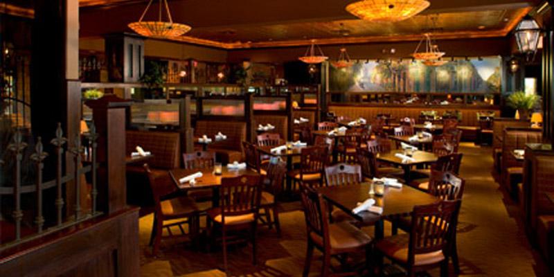 Brunch Copeland's (FL32246 Jacksonville)