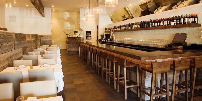 Brunch Taverna (FL32207 Jacksonville)