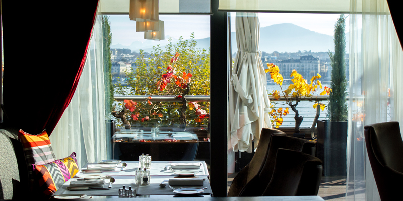 brunch Genève Grand Hotel Kempinski Geneva brunch